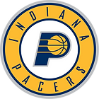 1200px-Indiana_Pacers.svg.png