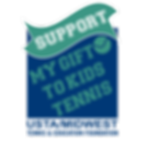 MY Gift Logo_2018V3.png