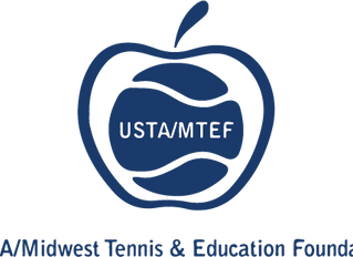 Celebrate the 2018 Hall of Fame Inductees and Support USTA/MTEF
