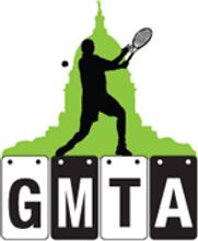 gmta-logo.png