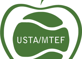 Honor the USTA/Midwest Hall of Fame Inductees and Support the Foundation