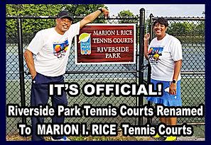 Marion Rice.jpg