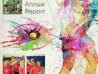 2015 MYTEF Annual Report