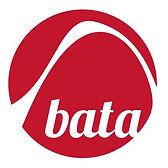 BATA.jpg