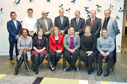 MTEF Board of Directors (1).jpeg