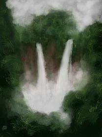 Untitled_Artwork 1 (45).png