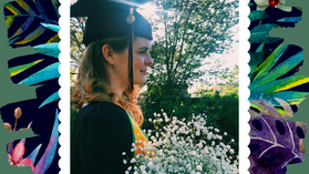 How I Got my Degree for FREE with the Starbucks College Achievement Plan