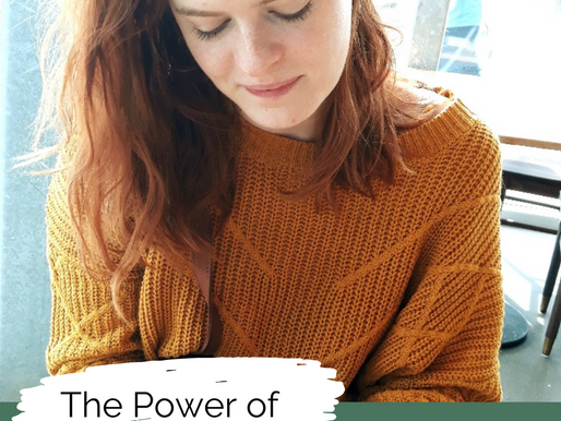 The Power of Small Pivots in Your Money, Career, and Life