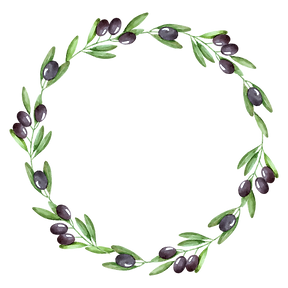 花の花輪3