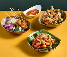 Satay Rojak and Chicken Wing.jpg