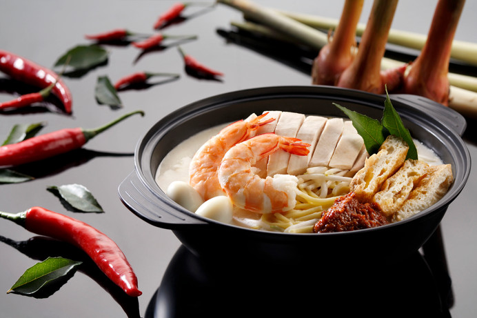 MOS_Chatterbox_2014_white curry.jpg