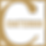 CB-Logo_RGB-Gold-Matte.png