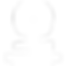CBSH-Logo_RGB-White.png