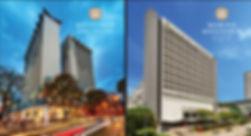 LAS-hotel-logos.jpg