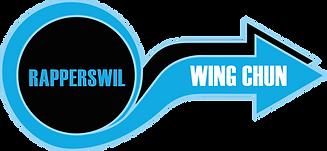 Wing Chun Rapperswil Logo