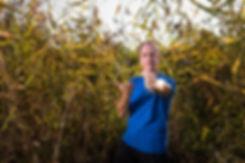 Wing Chun Rapperswil Selbstverteidigung