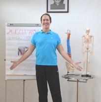 Muscle Flow Schmerztherapie.JPG