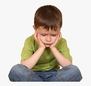 48-482084_sad-kid-png-child-with-a-probl