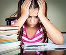Child-with-Homework_300x250.jpg