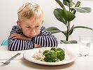 Child_Food_732x549-thumbnail.jpg