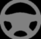steering-wheel2.png