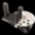 REESS_Kit_Logo.png
