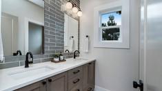 Bridgeport-46-Bathroom.jpg