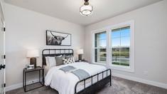 Bridgeport-49-Bedroom.jpg