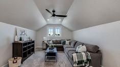 Bridgeport-43-Bonus Room.jpg
