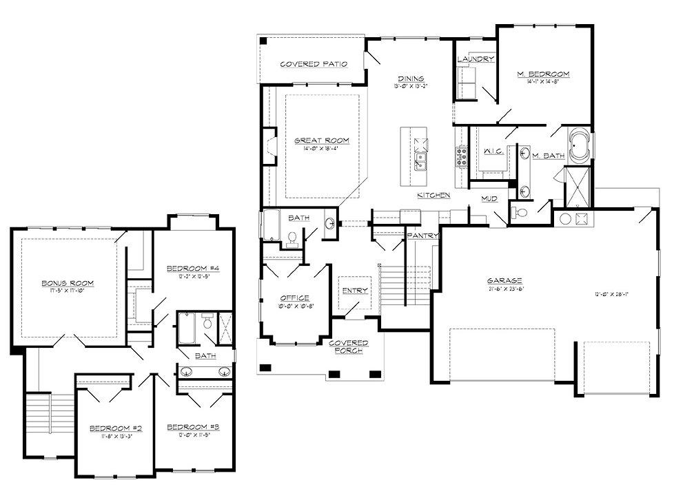 Oakford-plan2.jpg