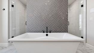 oakford-26-master-bathroomjpg