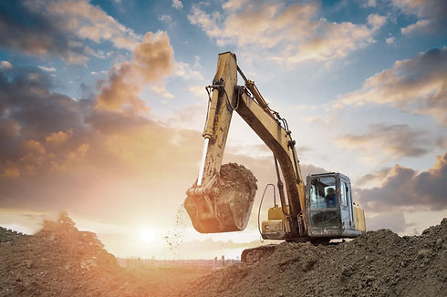 construction-start.jpg