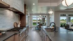 Bridgeport-20-Kitchen.jpg
