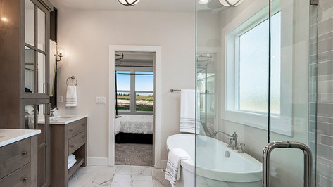 Bridgeport-37-Master Bathroom.jpg