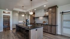 Bridgeport-15-Kitchen.jpg