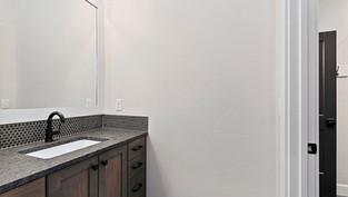 oakford-33-bathroomjpg