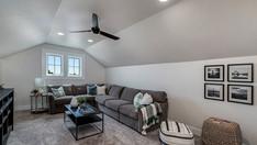 Bridgeport-44-Bonus Room.jpg
