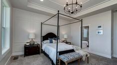 Bridgeport-33-Master Bedroom.jpg