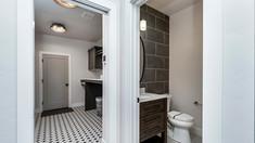 Bridgeport-27-Bathroom and Laundry.jpg