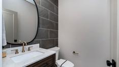 Bridgeport-28-Bathroom.jpg