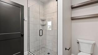oakford-32-bathroomjpg