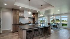 Bridgeport-13-Kitchen.jpg