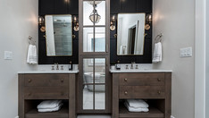 Bridgeport-40-Master Bathroom Detail.jpg