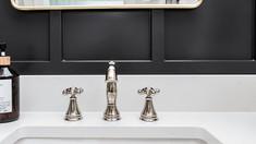 Bridgeport-41-Master Bathroom Detail.jpg