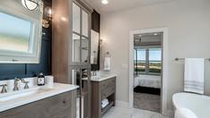 Bridgeport-36-Master Bathroom.jpg