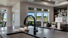 Bridgeport-19-Kitchen Detail.jpg
