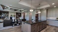 Bridgeport-17-Kitchen and Great Room.jpg