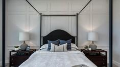 Bridgeport-34-Master Bedroom.jpg