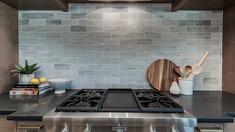 Bridgeport-18-Kitchen Detail.jpg