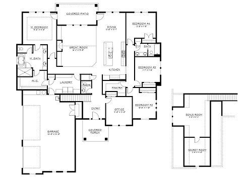 Whitehaven-Floorplan.jpg